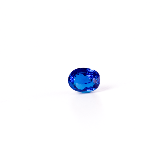 Fine Gems