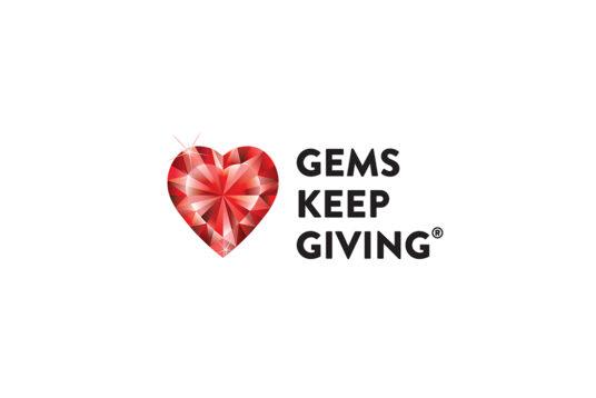 Gems Keep Giving